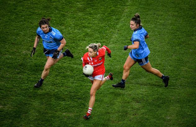 dublin-v-cork-lidl-ladies-national-football-league-division-1-round-3