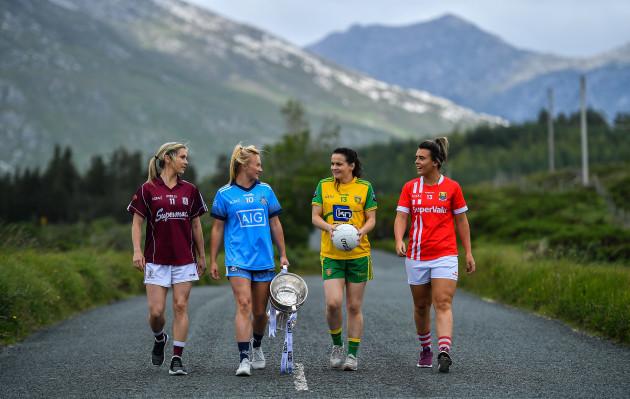 2019-tg4-ladies-football-championship-launch