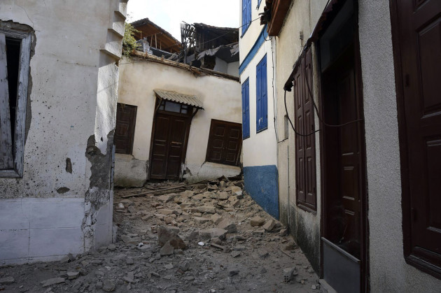 greece-earthquake