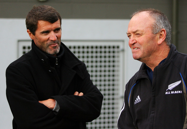 roy-keane-with-graham-henry