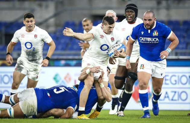 jonny-may-is-tackled