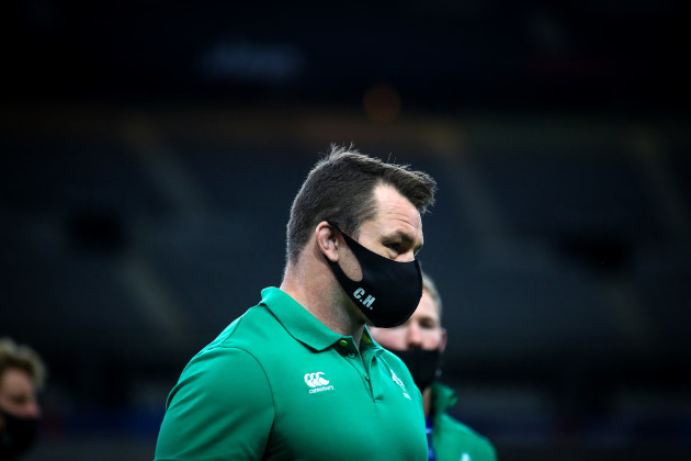 cian-healy-on-his-100th-appearance-for-ireland