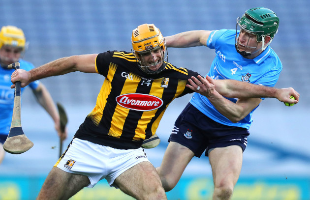 colin-fennelly-is-tackled-by-james-madden