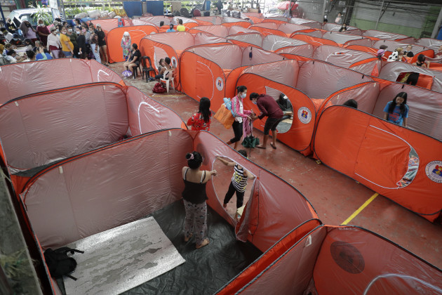 philippines-asia-typhoon
