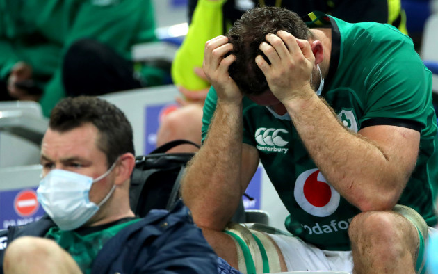 adhg-beirne-dejected-late-in-the-game