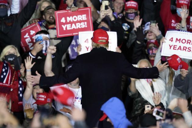 election-2020-trump