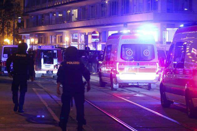 austria-police-operation
