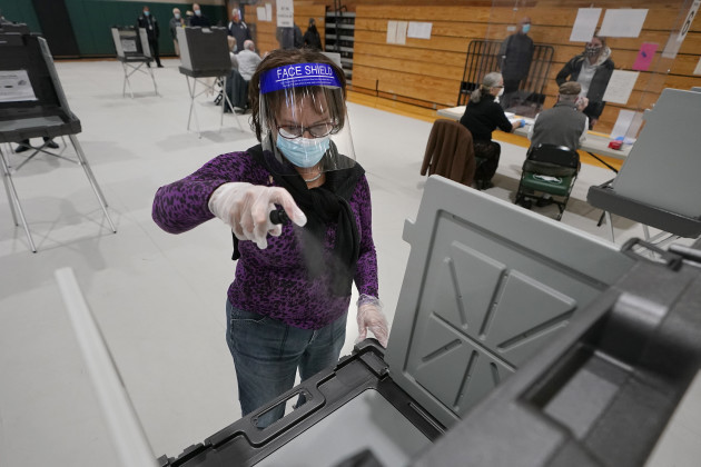 election-2020-massachusetts-voting