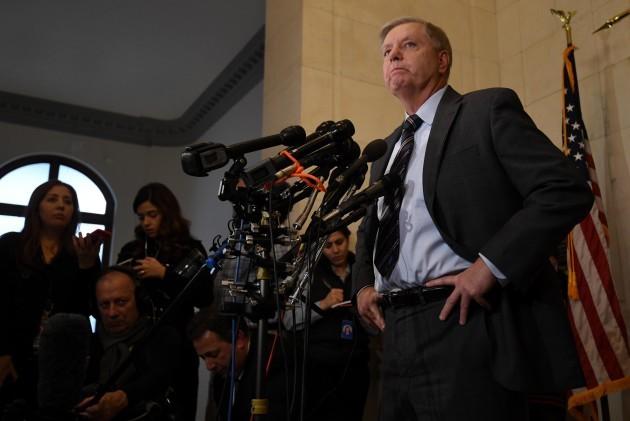senator-graham-holds-press-conference