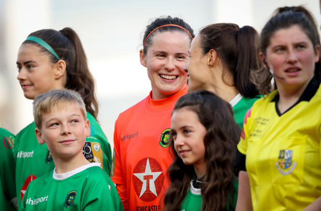niamh-reid-burke-prior-to-the-game