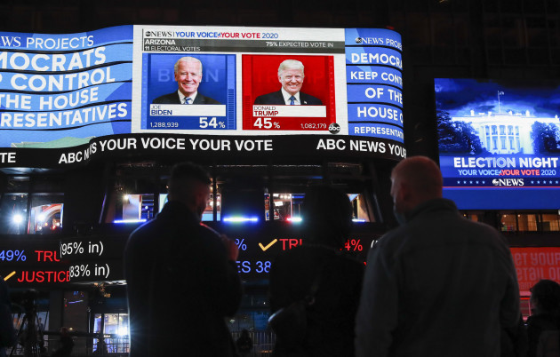 u-s-new-york-election-night-ballot-counting