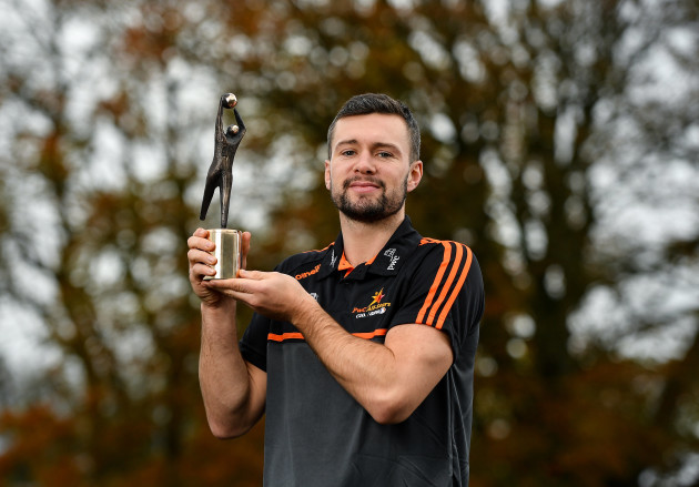 pwc-gaa-gpa-player-of-the-month-in-football-october-2020