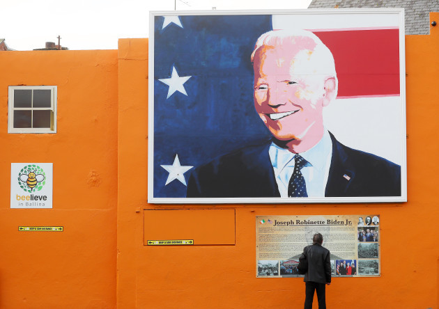us-presidential-candidate-joe-bidens-ancestral-home-in-ireland