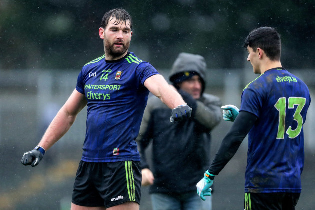 aidan-oshea-celebrates-after-the-game-with-tommy-conroy