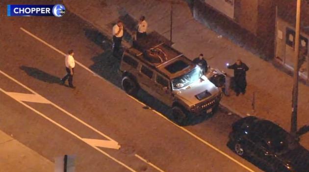 philadephia-police-investigate-planned-attack-2