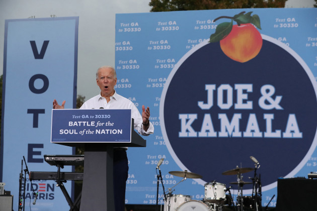 joe-biden-campaigns-atlanta