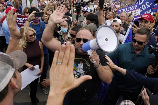 electon-2020-protests-phoenix