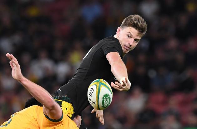rugby-australia-new-zealand