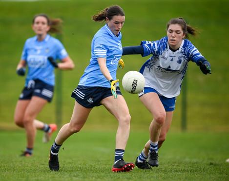 dublin-v-waterford-tg4-all-ireland-senior-ladies-football-championship-round-2