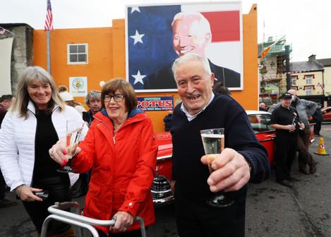 us-presidential-candidate-joe-bidens-ancestral-home-in-ireland