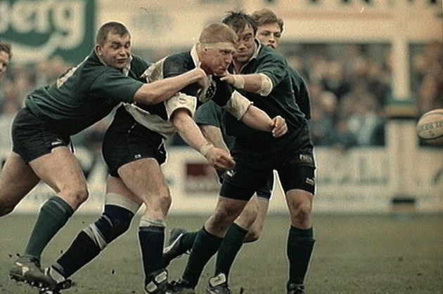 east-midlands-v-barbarians-rugby-union