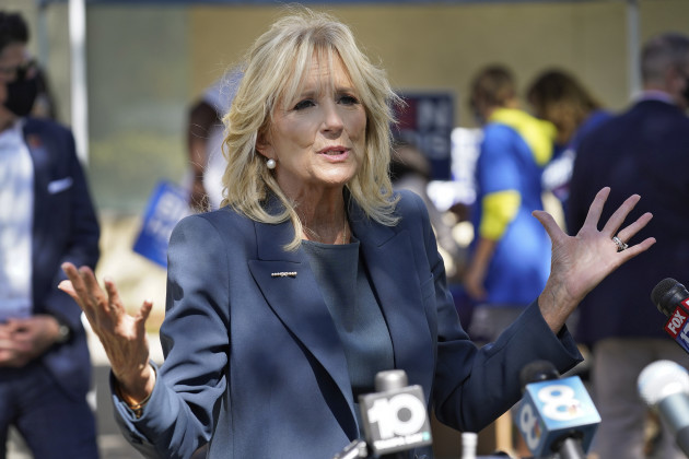 election-2020-jill-biden