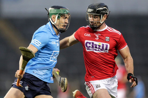 ronan-hayes-and-colm-spillane
