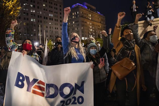 election-2020-oregon
