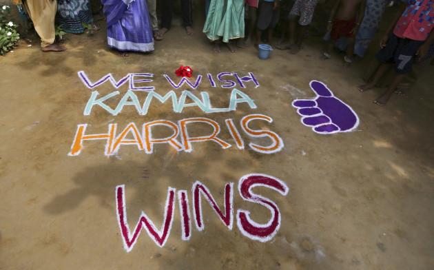 election-2020-harris-india