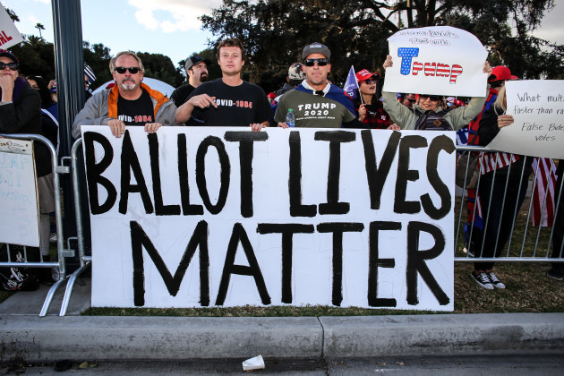 trump-rally-after-biden-presidential-election-victory-in-beverly-hills-us-07-nov-2020