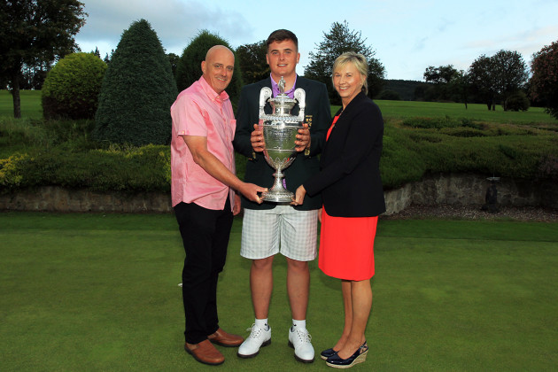 the-amateur-trophy-mallow-golf-club