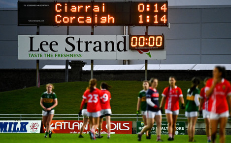 cork-v-kerry-tg4-all-ireland-senior-ladies-football-championship-round-2