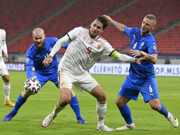 hungary-iceland-euro-2020-soccer
