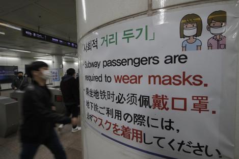 virus-outbreak-south-korea