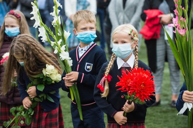 lithuania-vilnius-school-opening