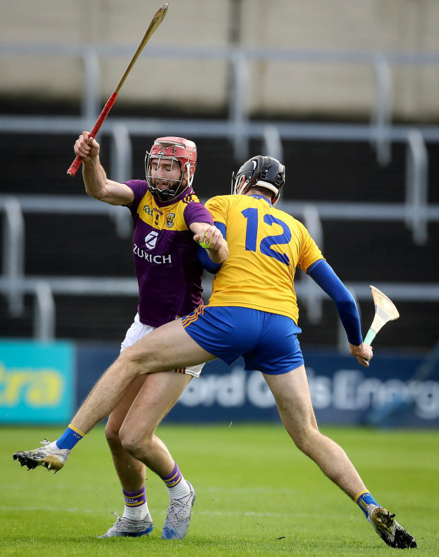 colin-guilfoyle-and-paudie-foley