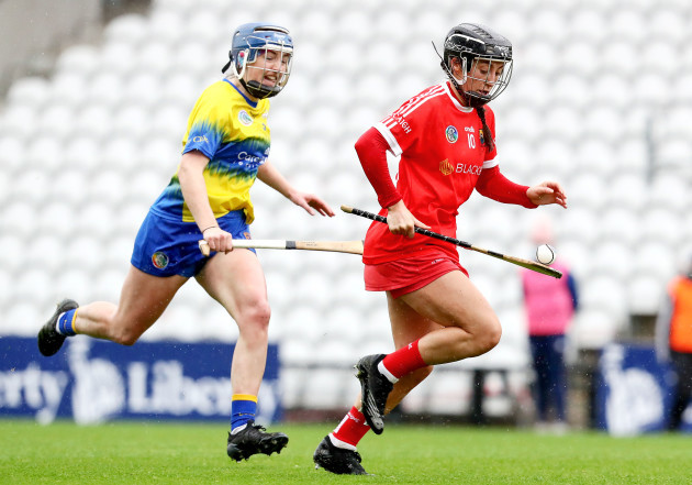 clare-hehir-and-amy-oconnor