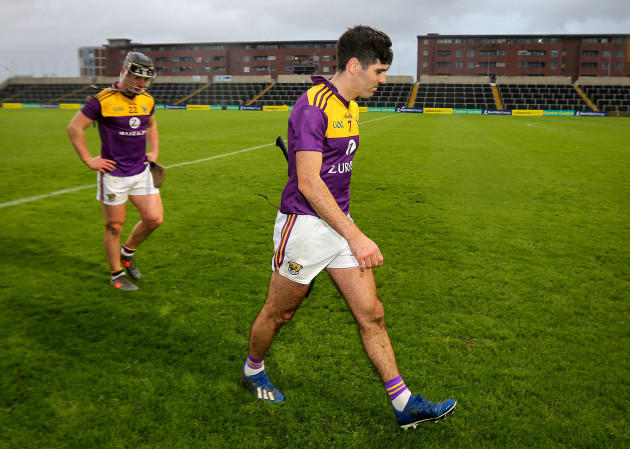 disappointed-wexford-players-leave-the-pitch