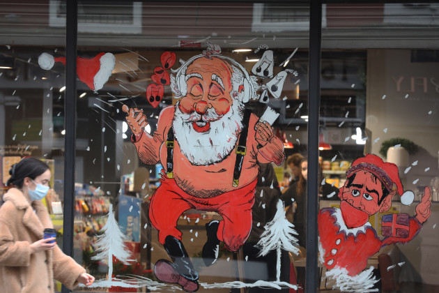 XMAS IS COMING 8L5A0743
