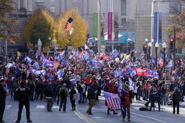 2020-election-protests-washington