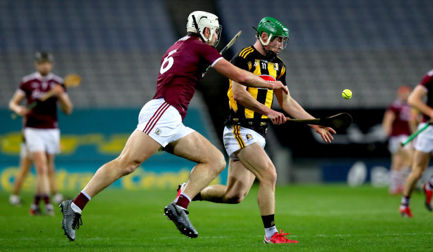 martin-keoghan-and-gearoid-mcinerney