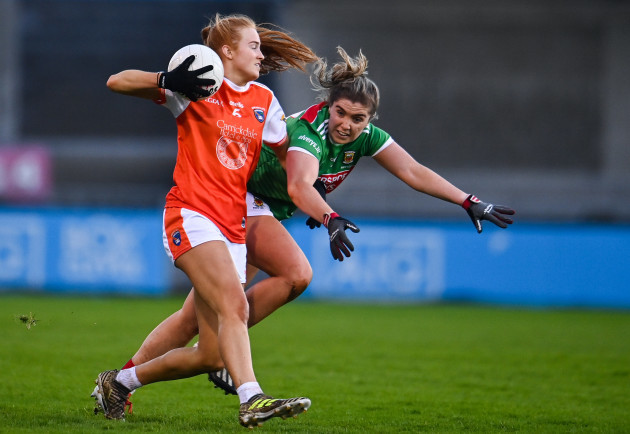 armagh-v-mayo-tg4-all-ireland-senior-ladies-football-championship-round-3