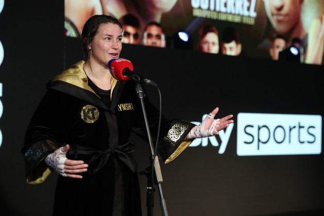 katie-taylor-speaks-to-sky-sports-after-the-bout