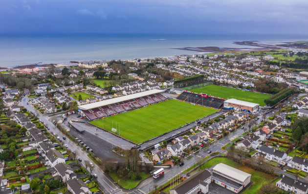 a-general-view-of-pearse-stadium