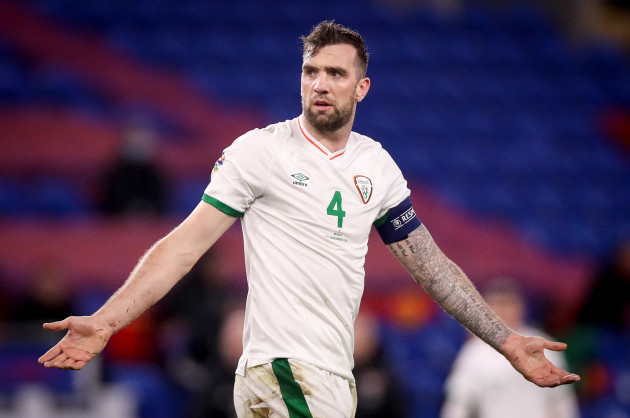 shane-duffy-reacts-after-receiving-a-yellow-card