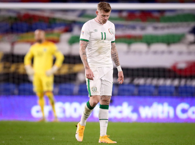 james-mcclean-dejected-after-conceding-a-goal