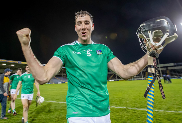 diarmaid-byrnes-celebrates-after-winning
