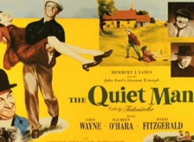 quiet-man-390x285