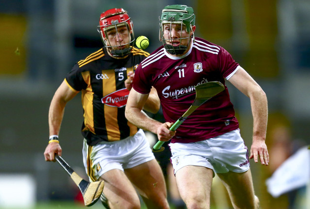 cathal-mannion-and-cillian-buckley