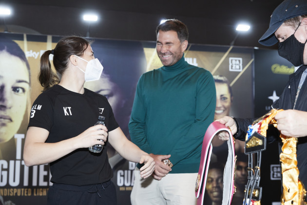 katie-taylor-with-eddie-hearn